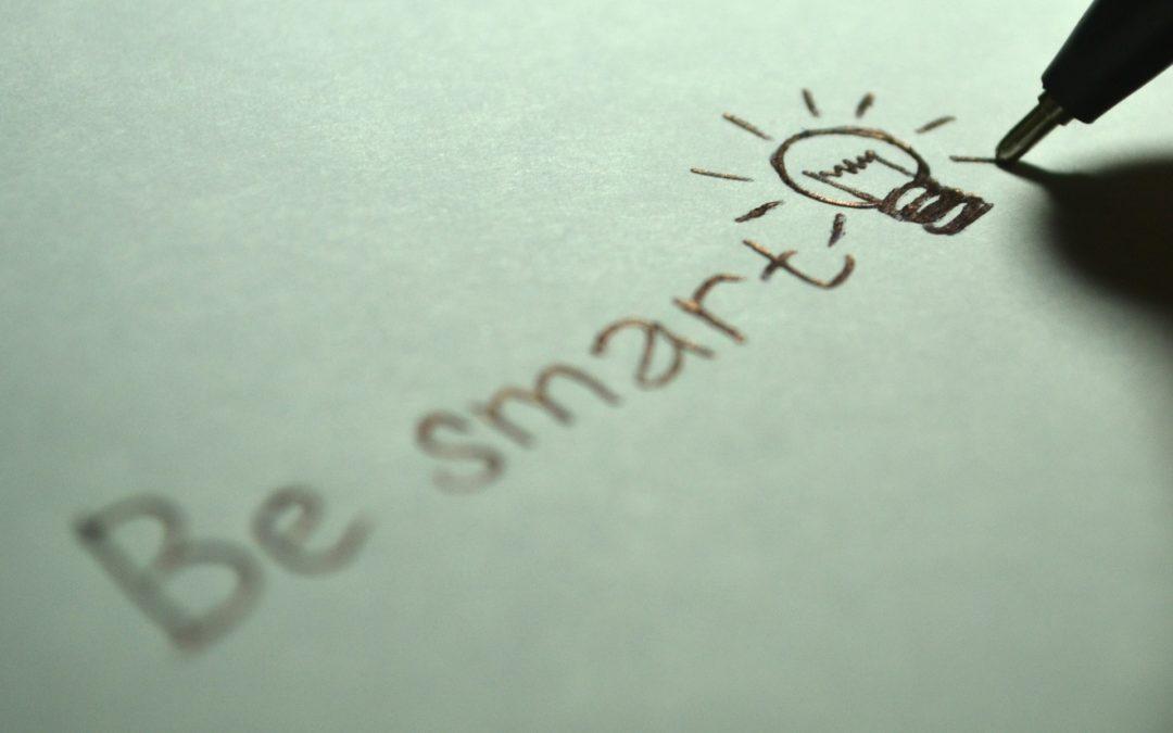 Como alinhar mindset e propósito de vida?